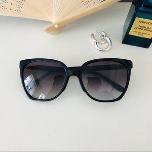 Gucci 3502/S Sunglasses